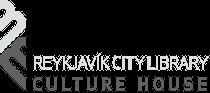 Reykjavík City Library | Culture House