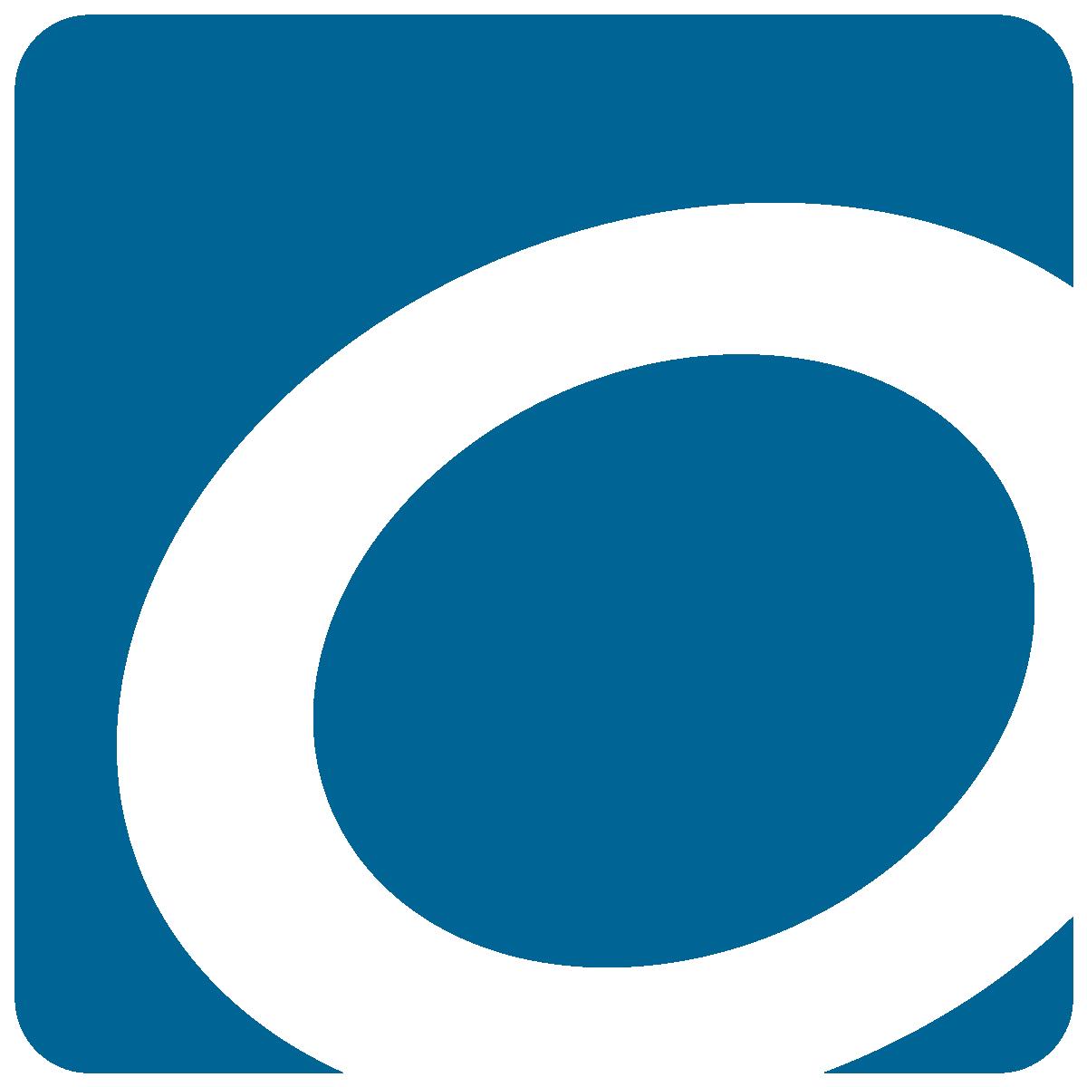 overdrive_app_icon_2015_rgb