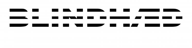 blindhæð