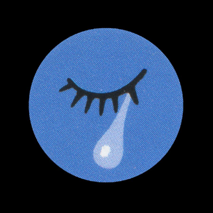 Lífsreynslusögur