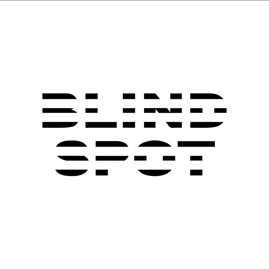 blindspot word