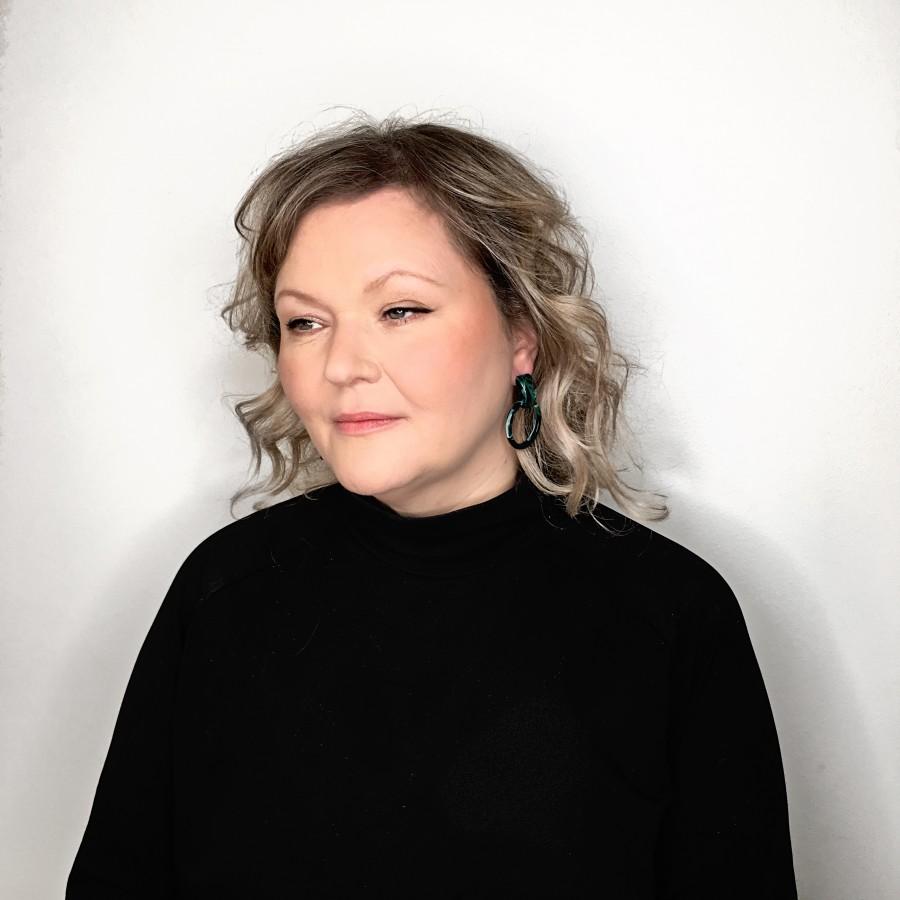 Jazz í hádeginu Borgarbókasafnið Kristjana Stefánsdóttir Leifur Gunnarsson Kjartan Valdemarsson