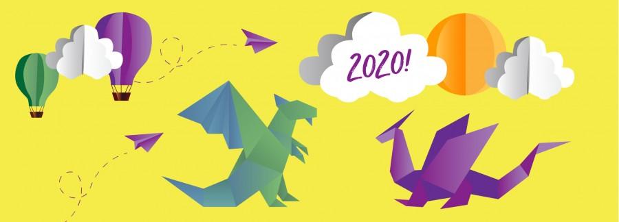 Barnamenningarhátíð 2020