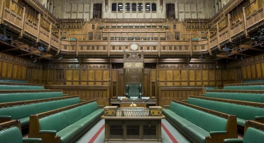 Brexit, lestur, bækur, bókalisti, bókmenntir